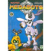-manga-Manga-Medabots-02