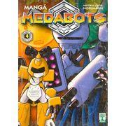 -manga-Manga-Medabots-04