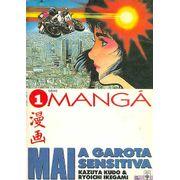 -manga-Mai-Garota-Sensitiva-01