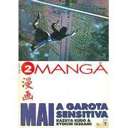 -manga-Mai-Garota-Sensitiva-02