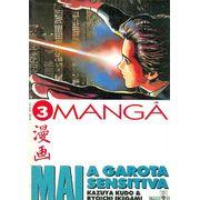-manga-Mai-Garota-Sensitiva-03