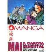 -manga-Mai-Garota-Sensitiva-04