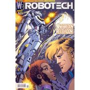 -manga-robotech-05