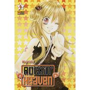 -manga-rocking-heaven-06