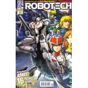-manga-robotech-01