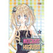 -manga-rocking-heaven-02