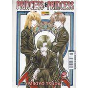 -manga-princess-princess-05