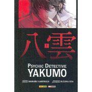 -manga-psychic-detective-yakumo-01
