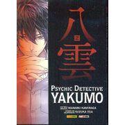 -manga-psychic-detective-yakumo-02