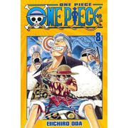 -manga-one-piece-panini-08