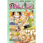 -manga-one-piece-panini-09