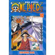 -manga-one-piece-panini-10