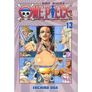 -manga-one-piece-panini-13