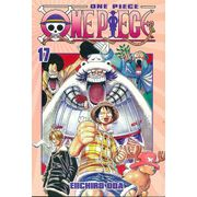 -manga-one-piece-panini-17