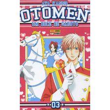 -manga-otomen-03