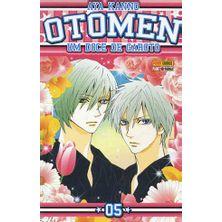 -manga-otomen-05