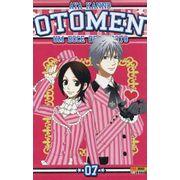-manga-otomen-07