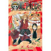 -manga-one-piece-panini-41