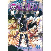 -manga-one-piece-panini-44