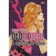 -manga-Otomen-01