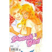 -manga-Peach-Girl-03