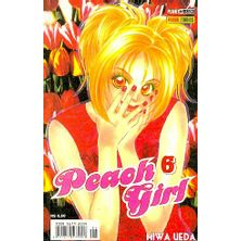 -manga-Peach-Girl-06