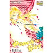 -manga-Peach-Girl-16