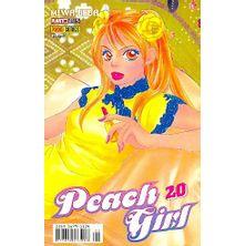 -manga-Peach-Girl-20