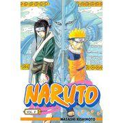 -manga-naruto-04
