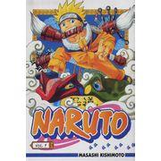 -manga-naruto-01