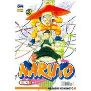 -manga-Naruto-12