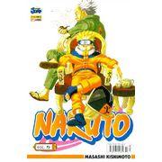 -manga-Naruto-14