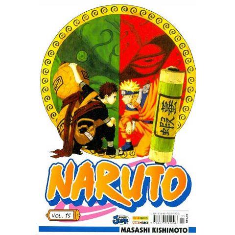 -manga-Naruto-15