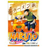 -manga-Naruto-16