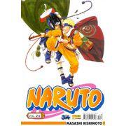 -manga-Naruto-20