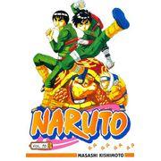 -manga-naruto-10