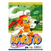 -manga-Naruto-11