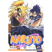 -manga-naruto-40