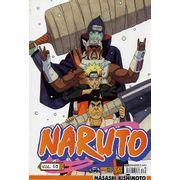 -manga-naruto-50