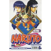 -manga-naruto-pocket-09