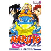 -manga-naruto-pocket-13