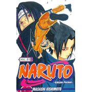-manga-naruto-pocket-25