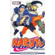 -manga-naruto-pocket-22
