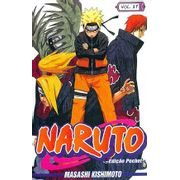 -manga-naruto-pocket-31