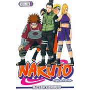 -manga-naruto-pocket-32