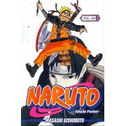 -manga-naruto-pocket-33