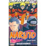 -manga-naruto-pocket-36