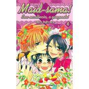 -manga-maid-sama-04