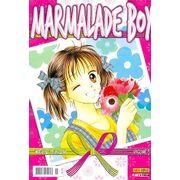 -manga-Marmalade-Boy-03
