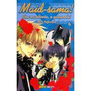 -manga-maid-sama-06